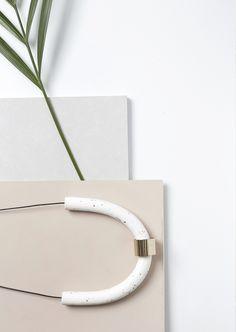 rk design jewelry