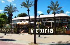 y el Mercado Victoria cumplió tres años  molletes y hambre y micerveza https://cocinaconanna.wordpress.com/2016/05/30/y-el-mercado-victoria-cumplio-tres-anos-molletes-y-hambre-y-micerveza/ … vía @CocinaConAnna_ #MercadoVictoria #Cordoba