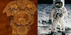 Ancient Alien Artifacts   Ancient Aliens of the Gaps
