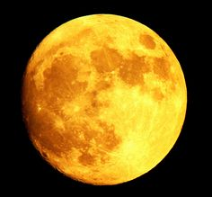 Google Image Result for http://all-the-voucher-codes.com/images/2012/08/yellow-moon-august_geowo_0.jpg