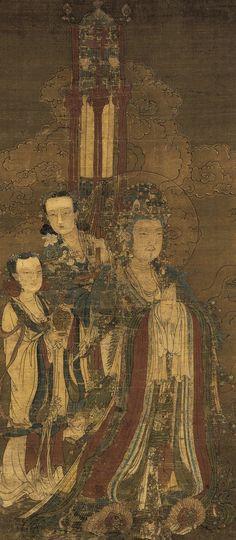 150개의 Thanka 아이디어   불교, 티베트, 부처