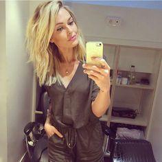 insta.lauraa's photo on Instagram