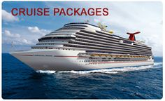 Cruise Tour Packages From Chennai, Madras Travels offers you most affordable cruise #holiday tour packages from #Chennai by simply filling a form. Customize and get the best deals.