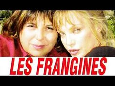 10 Best French Films Images French Films French Movies Film