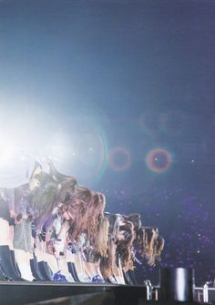 lovely46: 乃木坂46 「3rd YEAR BIRTHDAY LIVE... | 日々是遊楽也
