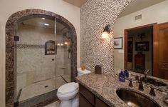 Charming Bathroom Design U0026 Remodeling In Phoenix, AZ