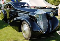 Ohhhh, yeah, Baby! 1925 rolls royce phantom - Google Search