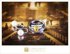 FLORIDA AQUARIUM, Tampa, FL, Limelight Photography, Wedding Photography, stepintothelimelight.com, rings,