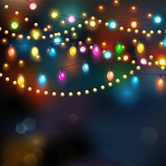 2017 Trail of Lights @ Dewberry Farm Fb Wallpaper, New Nature Wallpaper, Flower Background Wallpaper, Flower Backgrounds, Paper Background, Lights Before Christmas, Fresh Christmas Trees, Winter Christmas, Christmas Time