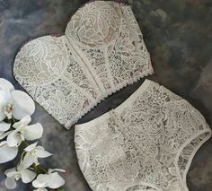 'objectivist in dreams, visual lover of forms and the aspects of nature- Fragmentacy' Lingerie Outfits, Lingerie Sleepwear, Lingerie Set, Sexy Outfits, Cute Outfits, Bodysuit Lingerie, Fashionable Outfits, Nightwear, Pretty Lingerie