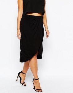 4d5a4b53d6b957 42 meilleures images du tableau jupe   Dress skirt, Midi skirts et ...