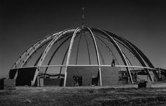 Sunset on the domes: how Silicon Valley is losing its futuristic past San Jose California, Vintage California, Santa Clara County, Local History, Googie, Back In The Day, Bay Area, Winchester, Futuristic