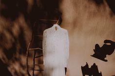 wedding dress Autumn Wedding, Candle Sconces, Got Married, Wedding Venues, Wall Lights, Wedding Photography, Weddings, Wedding Dresses, Inspiration
