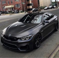 The best images of cool cars that start with the letter M. BMW etc. Not only from BMW. Cool cars belonging to Mercedez, Lamborghini, etc. Also have cars that start with the letter M. Bmw M4, Bmw Z4 Roadster, Bmw M Power, Bmw Autos, Ferrari California, Ferrari Laferrari, Lamborghini Lamborghini, Maserati, Bmw Love