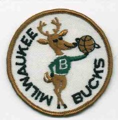 retro basketball patches - Google Search