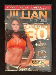 Jillian michaels spank
