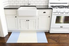 Triluc is a Japanese maker of practical home solutions that add a touch of comfort to everyday living. Our Place & Stick Tile Mats are soft, interchangeable squares you can arrange, rearrange, wash and reuse time and time again.