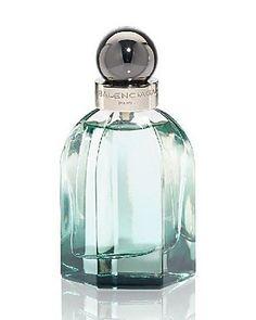 Balenciaga L'Essence Eau de Parfum   Bloomingdale's