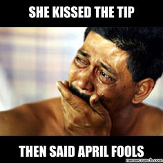 kissed the tip | image.png