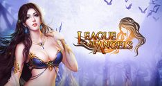 League Of Angels Hack Tool Cheats - http://onlinehack.net/league-of-angels-hack/  http://onlinehack.net/league-of-angels-hack/  #LeagueOfAngels2015, #LeagueOfAngelsCheats, #LeagueOfAngelsCheatsAndHackNoSurvey, #LeagueOfAngelsCheatsAndHacks, #LeagueOfAngelsCheatsCodes, #LeagueOfAngelsCheatsDownload, #LeagueOfAngelsCheatsEngine, #LeagueOfAngelsCheatsFree, #LeagueOfAngelsCheatsNoDownload, #LeagueOfAngelsCheatsNoSurvey, #LeagueOfAngelsCheatsWithoutSurvey, #LeagueOfAngelsDiamond
