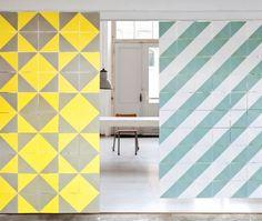 IXXI #bafco #bafcointeriors Visit www.bafco.com for more interior inspirations.