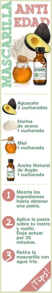 ACEITE NATURAL DE ARGAN - Aceite de argan 100% natural. Regenera piel, cabello y uñas.