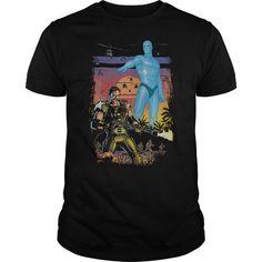 Nice I Love WAR Hoodies T-Shirts - Cool T-Shirts Check more at http://hoodies-tshirts.com/all/i-love-war-hoodies-t-shirts-cool-t-shirts.html