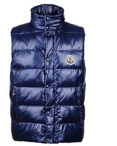 34d51ae53749 31 Best men s vests images