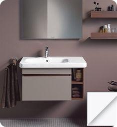 Ketho Duravit Bathroom Storage Ideas Pinterest Furniture And