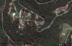 Bora imoveis - www.boraimoveis.com.br | Imobiliária em Mairiporã - Sp | Imóveis em Mairiporã - Terreno em Condomínio para Venda - Mairiporã / SP no bairro Cerros Verdes, área total 1301