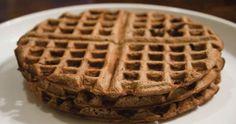 Waffle Inox Fun Kitchen « As Melhores Receitas do Shoptime