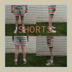 Indie Pop, Dj, Songs, Rock, Black And White, Black N White, Skirt, Black White, Locks