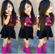cute outfits with collars for school - Google Search