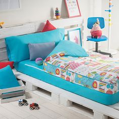 1000 images about sacos n rdicos infantiles on pinterest - Sacos nordicos infantiles ...