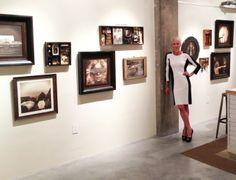 Lori Vrba Photography - news & muse