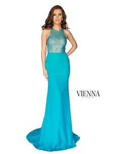 Evening dress b usmc 8411 - Fashion trends evening dress Evening Dresses, Prom Dresses, Formal Dresses, Mori Lee, Usmc, Homecoming, Unique, Vienna