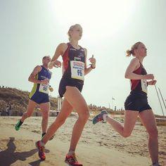 Home - Runner's World Zandvoort Circuit Run
