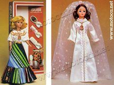 Susi Cigana e Noiva