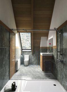 infografia_interiorismo_baño