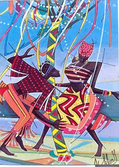 Palo de Mayo, costa atlantica de Nic. Costa Atlantica, Little Corn Island, Beatiful People, Traditional Art, Spiderman, Workshop, African, Superhero, Mayo