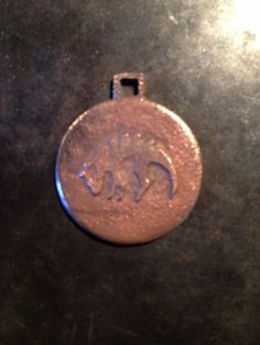 #sandcast Bronze #TasmanianTigeredalion #brucePringle