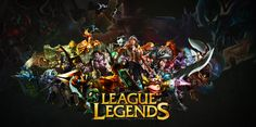League of Legends game is known as one of the most played Multi-player Online Battle Arena (MOBA) games in the world.