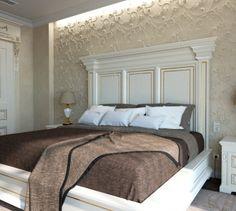 Panele 3D - dekoracyjne ścienne panele 3D, oryginalne dekoracje wnętrz, najlepsza cena