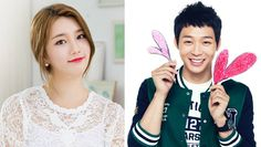 Suzy and Yoochun to possibly star in a new drama together | http://www.allkpop.com/article/2015/01/suzy-and-yoochun-to-possibly-star-in-a-new-drama-together