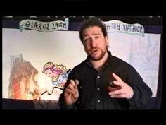 Θέατρο σκιών Γ.Νταγιάκου - Πως φτιάχνονται οι φιγούρες Fictional Characters, Fantasy Characters