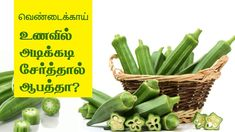 48 Best Tamil Health Tips Images In 2020 Health Tips Health Tips