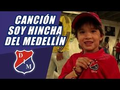 Fruko y Orquesta - Deportivo Independiente Medellín (DIM) (Audio) - YouTube