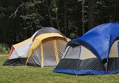 RV And Camping. Great Ideas To Think About Before Your Camping Trip. For many, camping provides a relaxing way to reconnect with the natural world. If camping is something that you want to do, then you need to have some idea Family Camping, Tent Camping, Camping Gear, Camping Hacks, Outdoor Camping, Outdoor Gear, Camping Outdoors, Camping Photo, Camping Packing