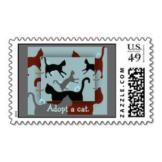 Adopt a cat multi-cat collage Postage Yes I can say you are on right site we just collected best shopping store that haveShopping Adopt a cat multi-cat collage Postage Review from Associated Store with this Deal...