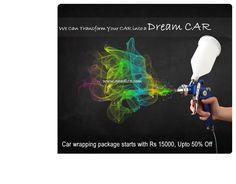 car bike service